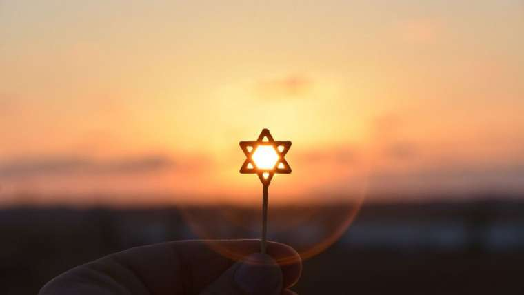 Christian Jewish Relationship: History & Overview