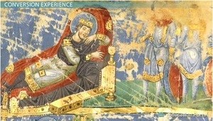 The Conversion of Constantine and the Ascent of Christianity
