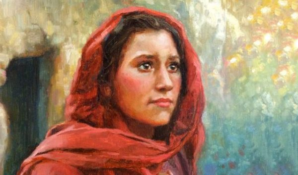 The truth about Mary Magdalene | Christianity Global